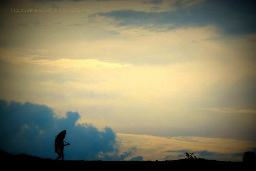 href='https://www.flickr.com/photos/raahulsingh/13883585311/' target='_blank'>R Singh