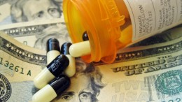 Medicine Cost